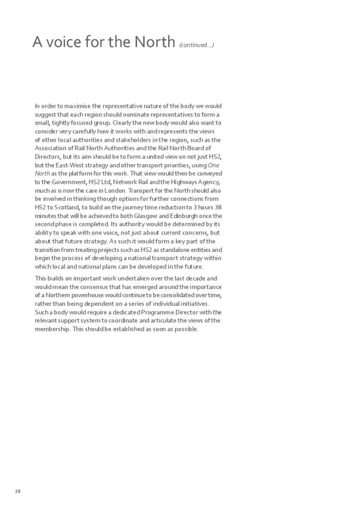 HS2_David_Higgins_Rebalancing_Britain_27oct2014_38